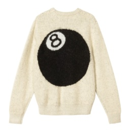 stussy-8-ball-heavy-brushed-mohair-sweater-back