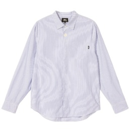 stussy-big-button-stripe-shirt-blue-stripe-front