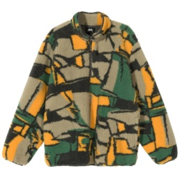 stussy-block-sherpa-pullover-multi-front