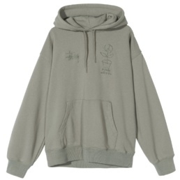 stussy-care-hood-grey-front