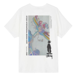 stussy-delusion-tee-white-back