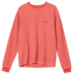 stussy-o-dyed-l-sl-thermal-rose-front