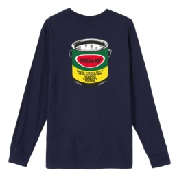 stussy-paint-can-ls-tee-navy-back