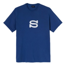 stussy-s-sport-tee-blue-front