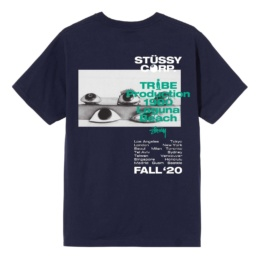 stussy-tribe-tee-navy-back