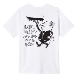 stussy-waiter-tee-white-back
