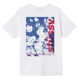 stussy-windflower-tee-white-back