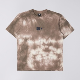 synergy-t-shirt-frsot-grey-front