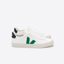 veja-campo-chromefree-leather-white-emeraude-black-side