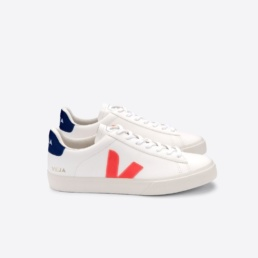 veja-campo-chromefree-leather-white-orange-side