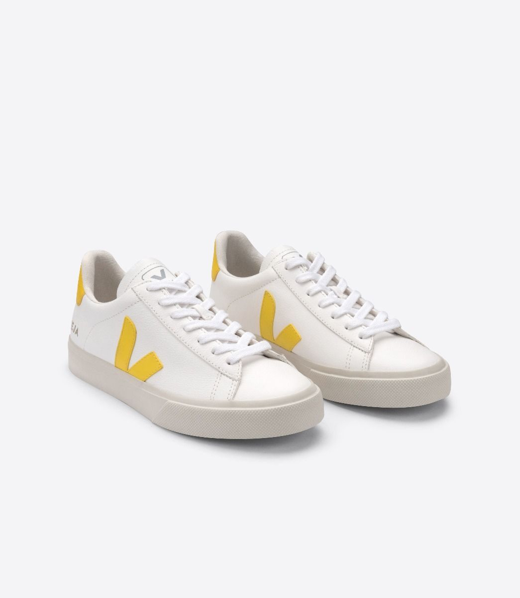 veja-campo-chromefree-leather-white-tonic-side-front