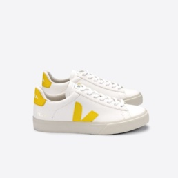 veja-campo-chromefree-leather-white-tonic-side
