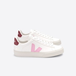 veja-campo-leather-white-guimauve-marsala-side