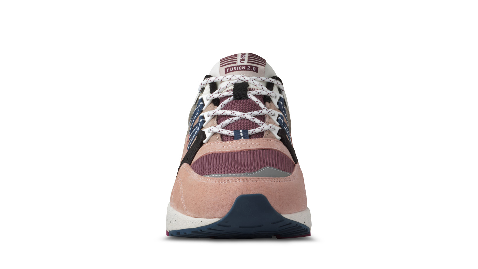 karhu-fusion-2-0-color-of-mood-misty-rose-reflecting-pond-femme-front