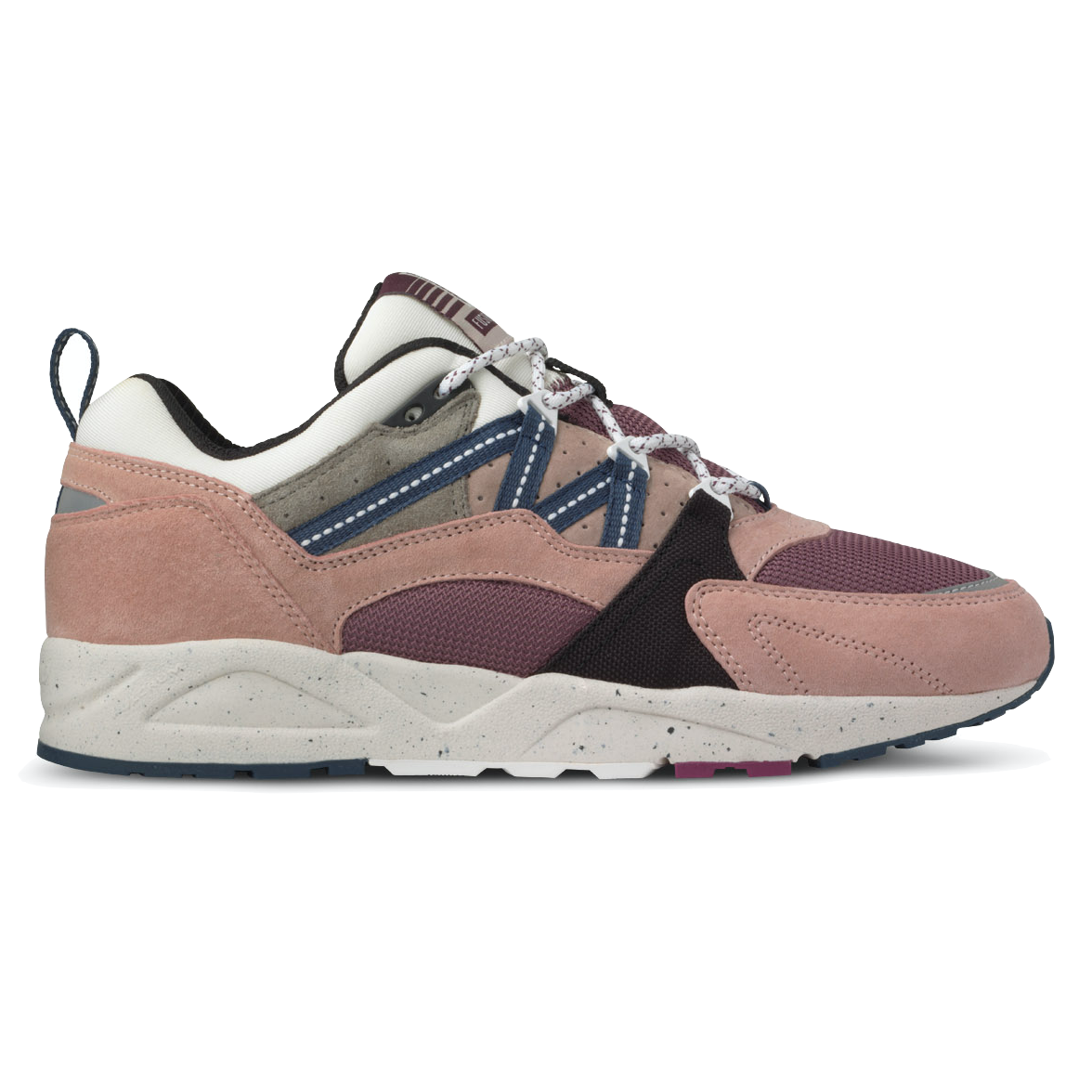 karhu-fusion-2-0-color-of-mood-misty-rose-reflecting-pond-femme-side-1
