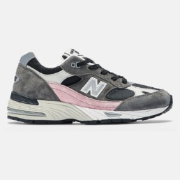 new-balance-made-in-uk-991-black-with-grey-side-1