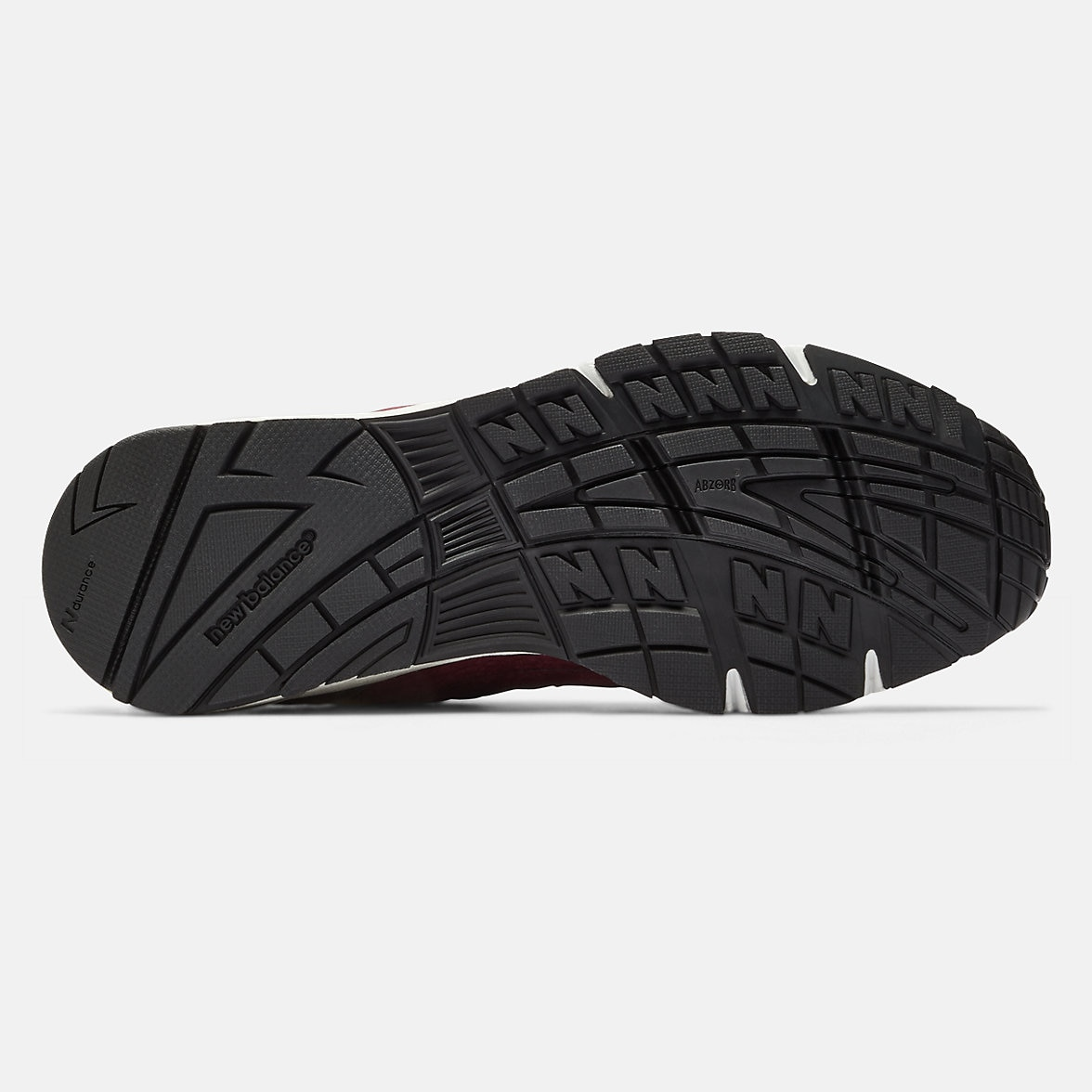 new-balance-made-in-uk-991-black-with-red-sole