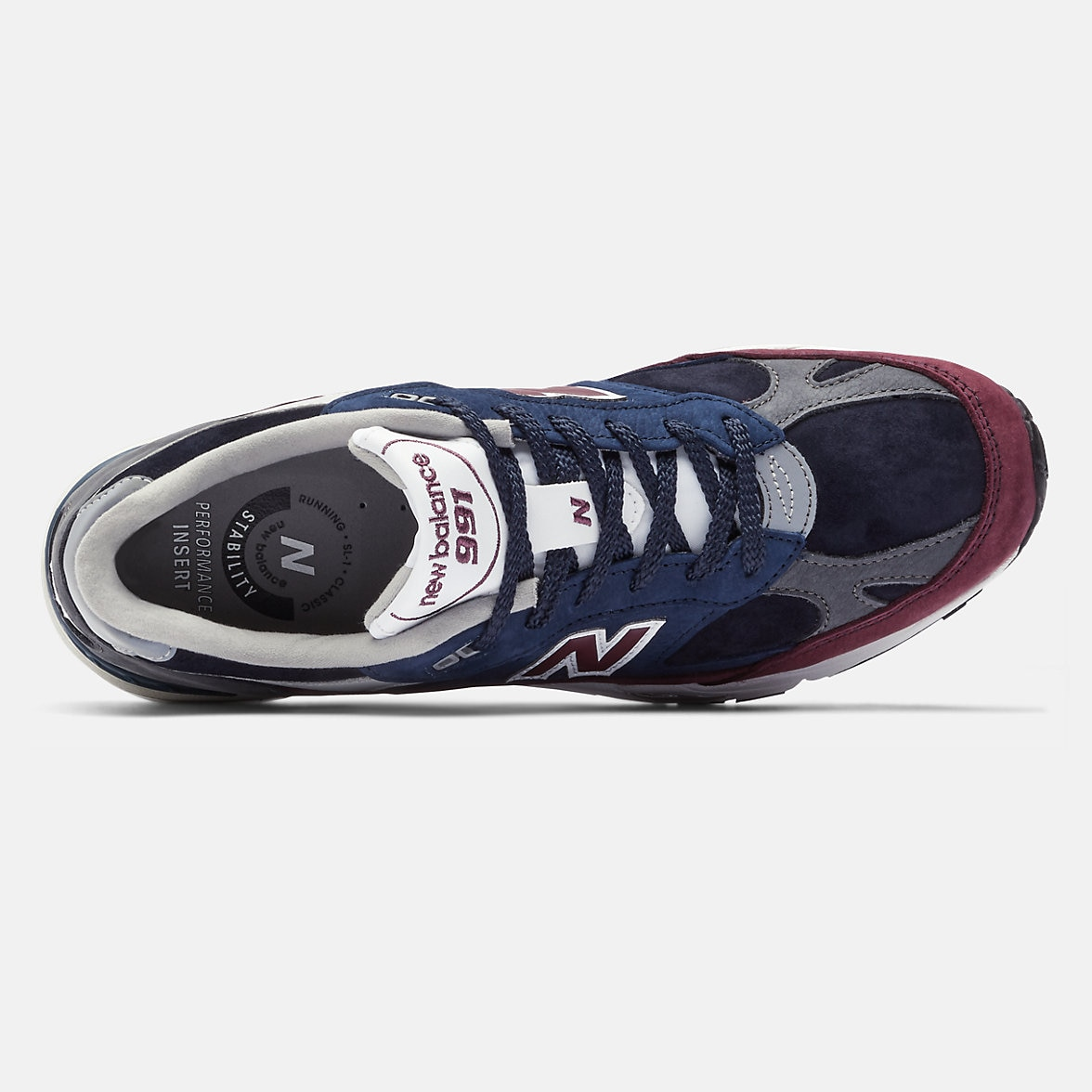 new-balance-made-in-uk-991-black-with-red-upper