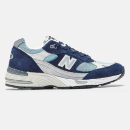 new-balance-made-in-uk-991-navy-with-pale-blue-side-1
