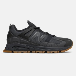 new-balance-x-racer-trail-black-with-phantom-side-1
