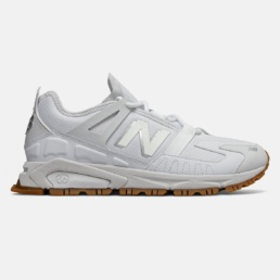 new-balance-x-racer-trail-nimbus-cloud-munsell-white-side-1