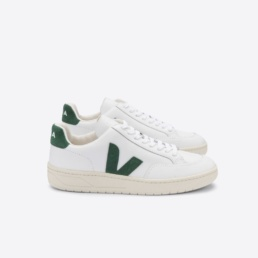 veja-v-12-leather-white-cyprus-side