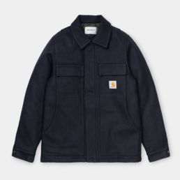 carhartt-wool-arctic-coat-dark-navy-front