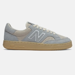 new-balance-pro-court-cup-grey-with-bone-side-1