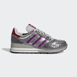 adidas-zx-500-clear-grey-shock-purple-collegiate-red-side-1