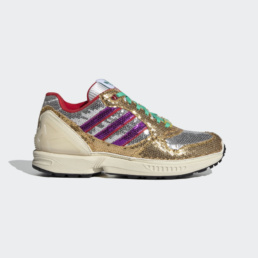 adidas-zx-6000-crystal-white-shock-purple-mist-sun-side-1