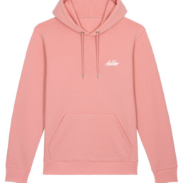 hoodie-antibes-canyon-pink-front