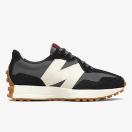 new-balance-327-black-with-grey-gum-side-1