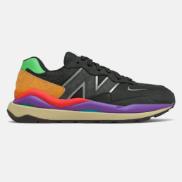 new-balance-57-/-40-black-with-vivid-cactus-side-1