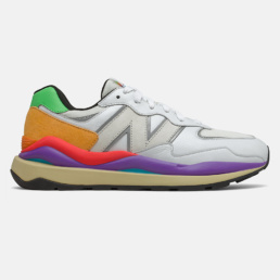 new-balance-57-/-40-munsell-white-with-vivid-cactus-side-1