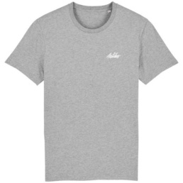 t-shirt-antibes-grey-heather-front