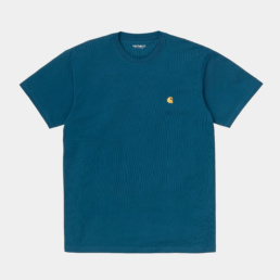 carhartt-s-s-chase-t-shirt-corse-gold
