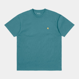carhartt-s-s-chase-t-shirt-hydro-gold