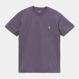 carhartt-s-s-chase-t-shirt-provence-gold