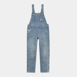 carhartt-w-bib-overall-blue-light-stone-washed-front