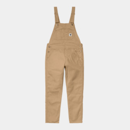 carhartt-w-bib-overall-dusty-h-brown-rinsed-front