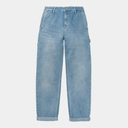 carhartt-w-pierce-pant-blue-light-stone-washed-front