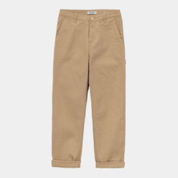 carhartt-w-pierce-pant-dusty-h-brown-rinsed-front