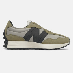 new-balance-327-aluminium-with-covert-green-ms327ib-side-1