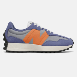 new-balance-327-magnetic-blue-with-varsity-orange-ws327cb-side-1