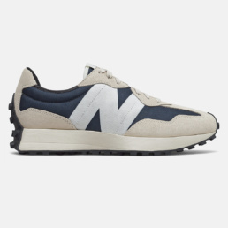 new-balance-327-outerspace-with-light-grey-ms327ia-side-1