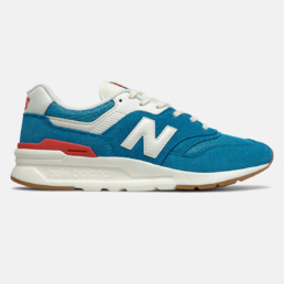 new-balance-997h-blue-light-rogue-wave-with-ghost-pepper-cm997hrp-side-1