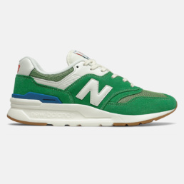 new-balance-997h-varsity-green-with-light-rogue-wave-cm997hrl-side-1
