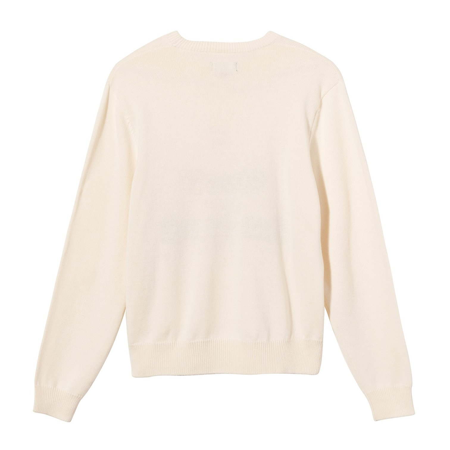 stussy-billard-sweater-natural-back