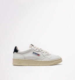 autry-01-low-leather-nubuck-white-space-side