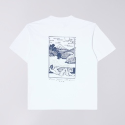 edwin-fuji-scenery-t-shirt-white-back